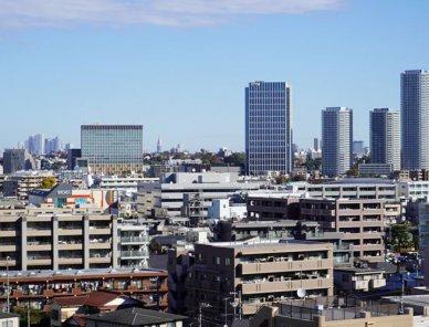 川崎市で日高屋のテイクアウトができる店舗一覧