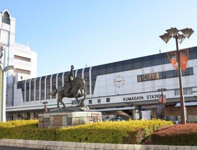 熊谷市で日高屋のテイクアウトができる店舗一覧