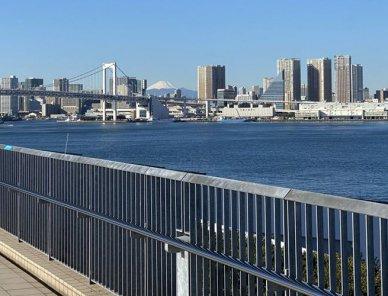 東京都港区で日高屋のテイクアウトができる店舗一覧
