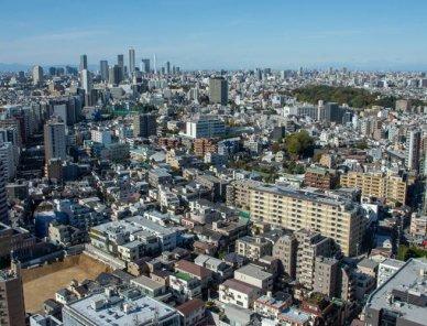 豊島区で日高屋のテイクアウトができる店舗一覧