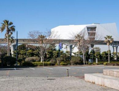 浦安市で日高屋のテイクアウトができる店舗一覧