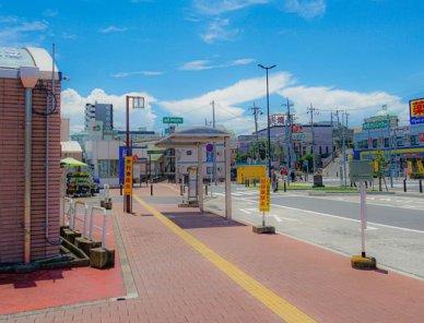 松戸市でサイゼリヤのテイクアウトができる店舗一覧