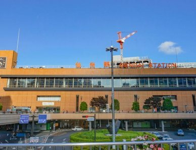 仙台市でサイゼリヤのテイクアウトができる店舗一覧