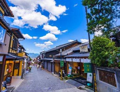 京都市でマリノグループのテイクアウトができる店舗一覧