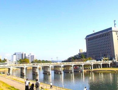 岡崎市でマリノグループのテイクアウトができる店舗一覧